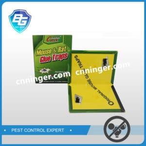 mouse glue trap supplierp supplier