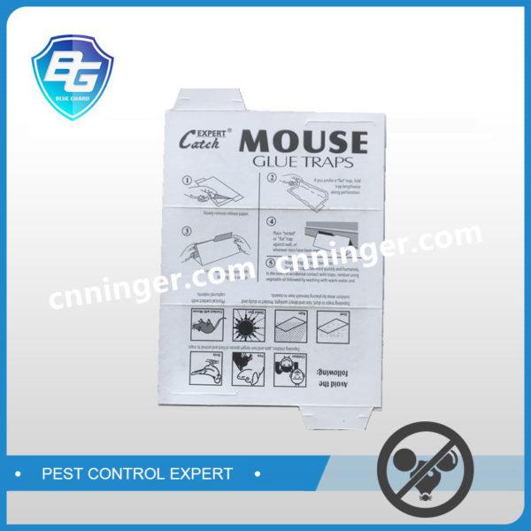 mouse glue traps factory (3)