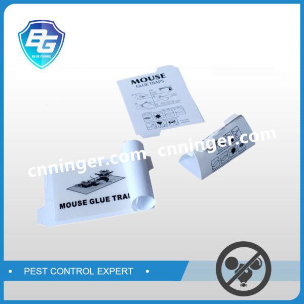 mouse glue traps manufacturer