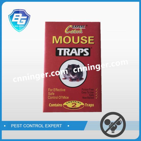 mouse glue traps supplier