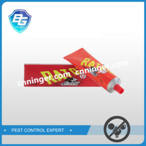 mouse glue tube supplier