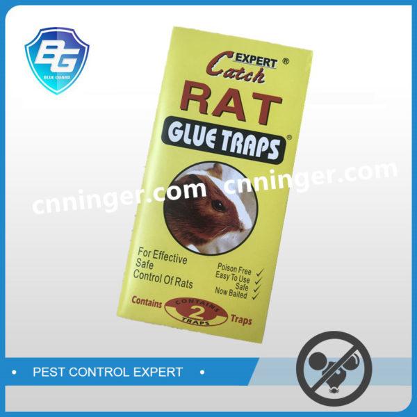 Rat glue trap supplier