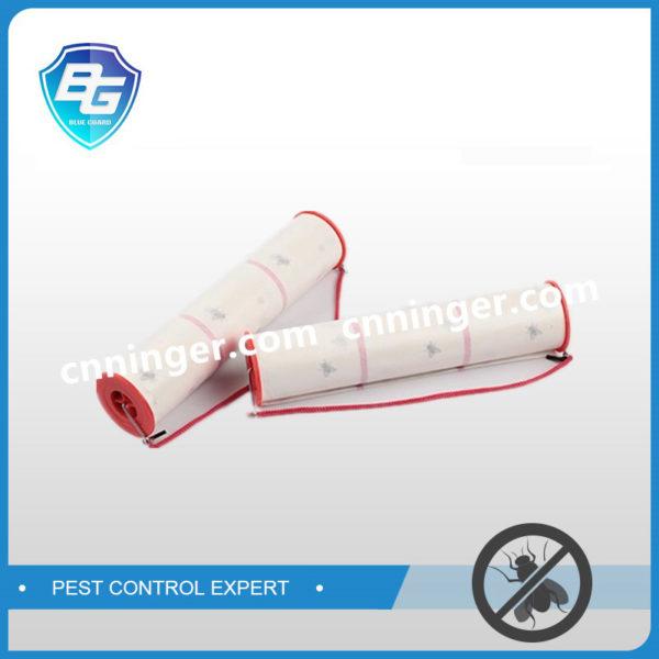 fly glue roll