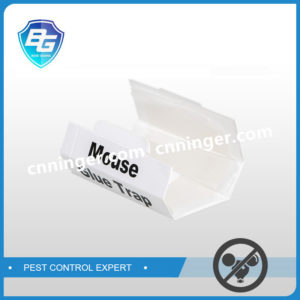 mouse glue trap supplier manufacturer factory