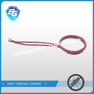 leather-mosquito-band-manufacturer
