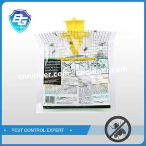 disposable-fly-catcher-supplier