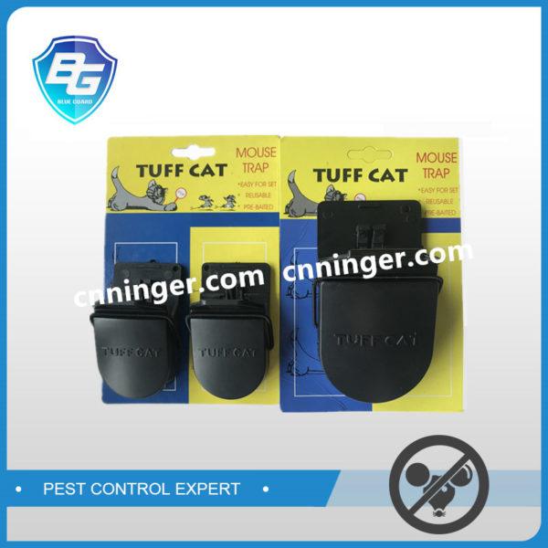 plastic-mouse-snap-traps