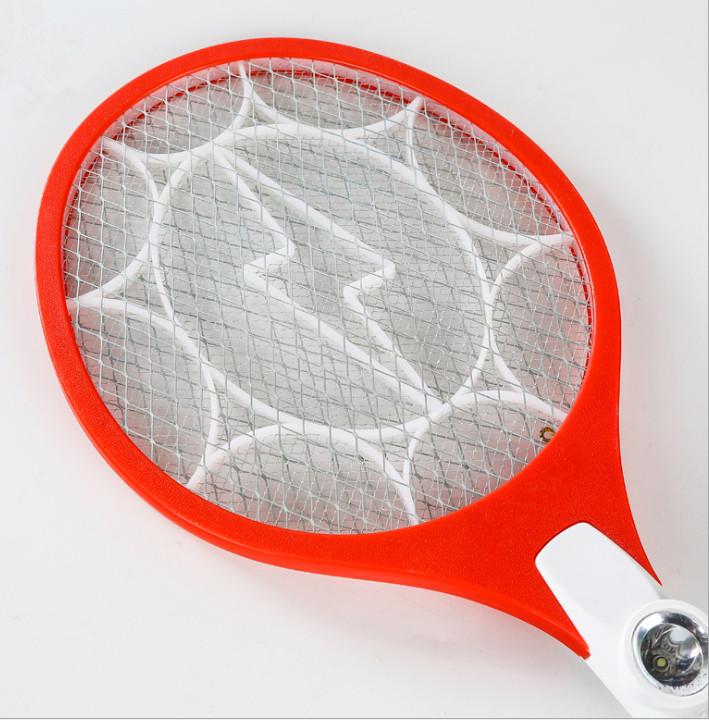 mosquito bat