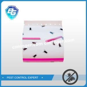Agriline-fly-sleeve
