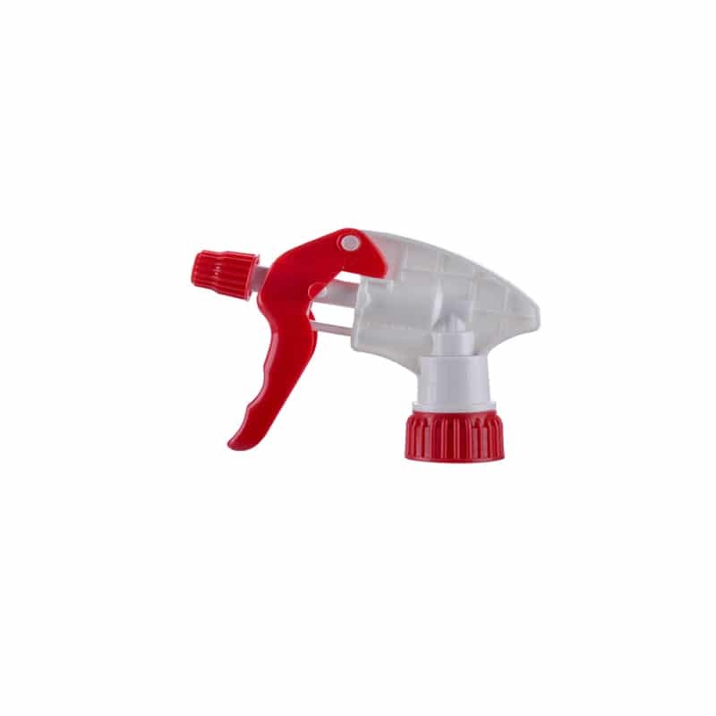 trigger sprayer supplier