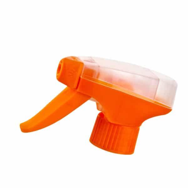 trigger sprayer manufacturer